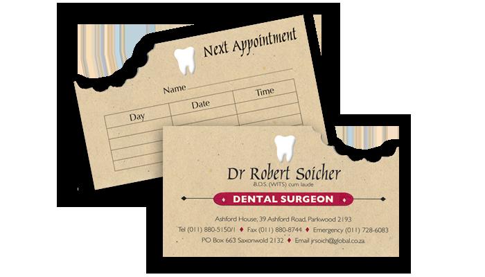 dentist-gecelter-bc