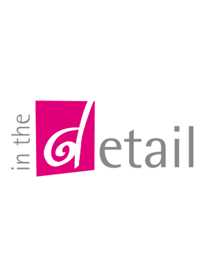 inthedetail-logo