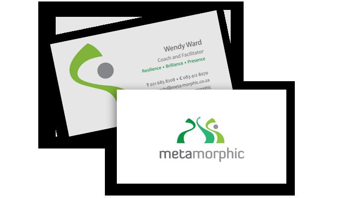 metamorphic-bc