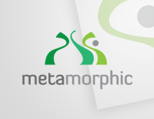 Metamorphic – Life Coaching