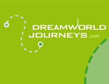 Dreamworld Journeys