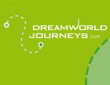Dreamworld Journeys