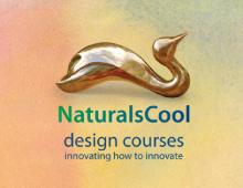 Naturalscool